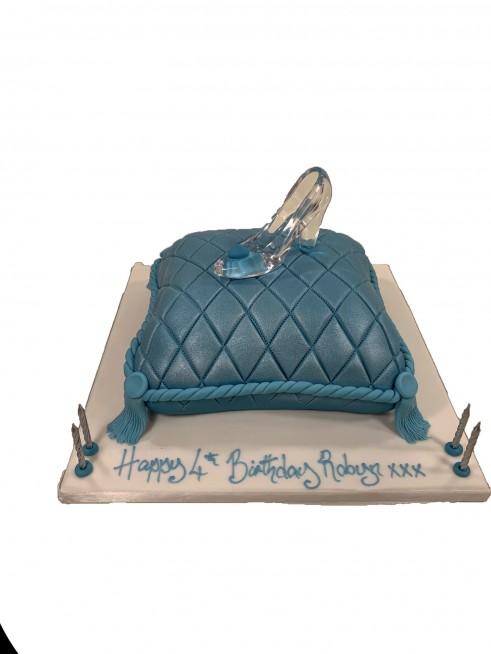 Cool Cinderella Birthday Cake Funny Birthday Cards Online Drosicarndamsfinfo