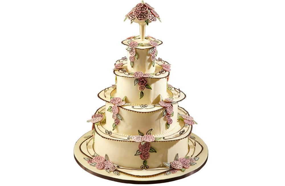 slatterys wedding cakes unique wedding cake 20193