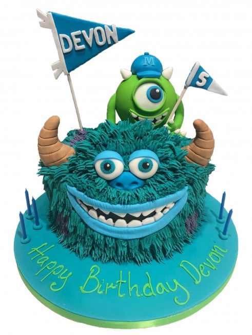 Monsters%20Inc%20Mike%20&%20Sully.jpg