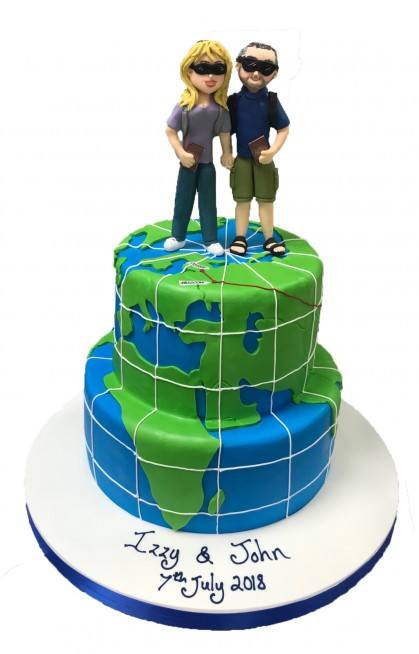 Tiered World Map Cake with Figures on map quotes, map making, map for us, map with title, map project ideas, map cincinnati ohio, map in europe, map guest book, map my route, map party decor, map with mountains, map niagara on the lake, map in spanish, map from mexico, map with states, map facebook covers, map themed paper products, map timbuktu, map photography, map of the,