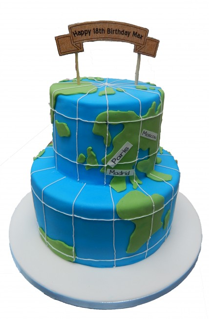Tiered World Map Cake on map quotes, map making, map for us, map with title, map project ideas, map cincinnati ohio, map in europe, map guest book, map my route, map party decor, map with mountains, map niagara on the lake, map in spanish, map from mexico, map with states, map facebook covers, map themed paper products, map timbuktu, map photography, map of the,