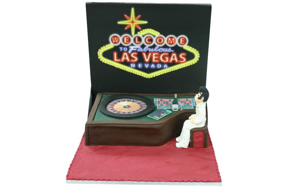 Roulette table with figure - Table tv a roulettes ...