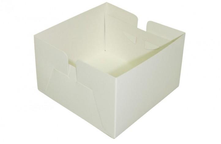 12' Box