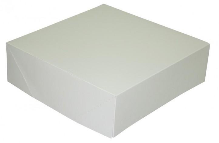 16' Box