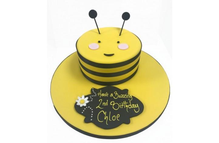 Fantastic Childrens Animal Birthday Cakes Funny Birthday Cards Online Inifofree Goldxyz