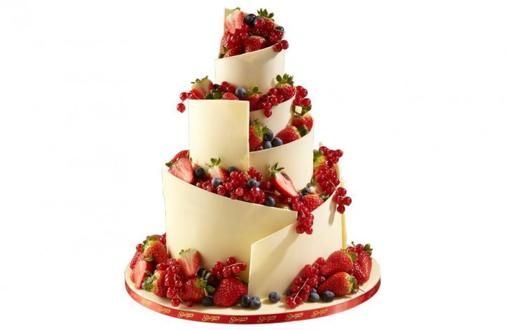 Slattery S Bakery Wedding Cakes Cakes Popular In The Usa