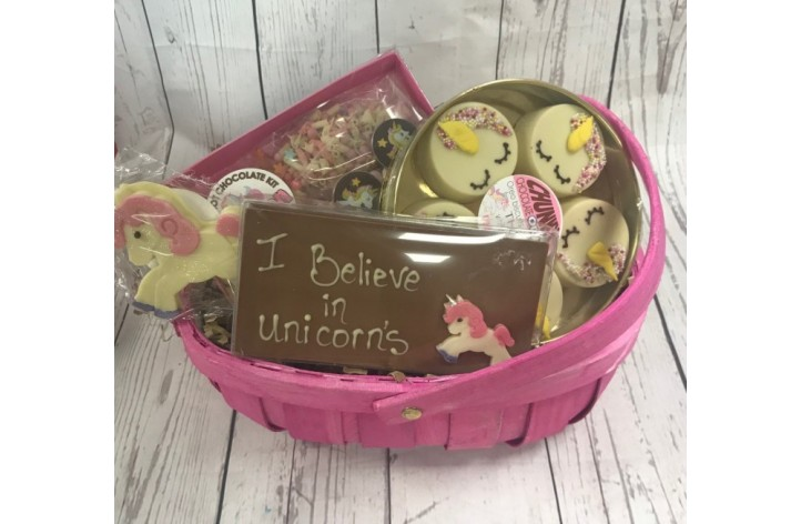 Ultimate Unicorn Hamper