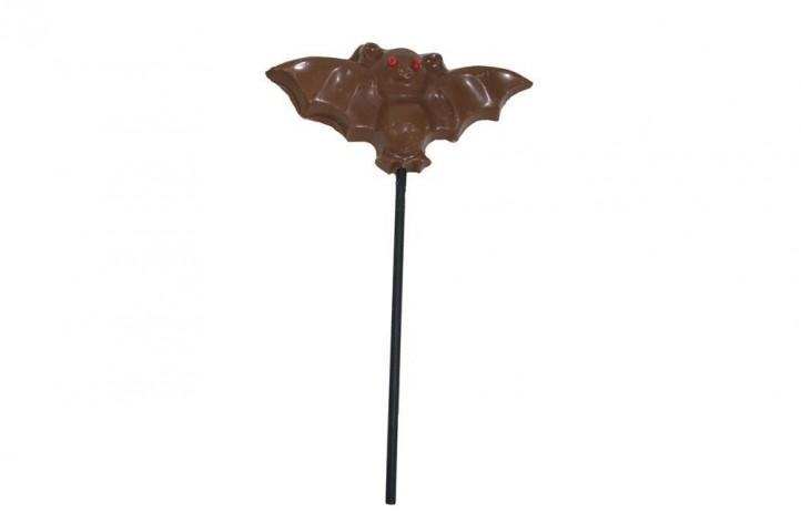Bat Lolly