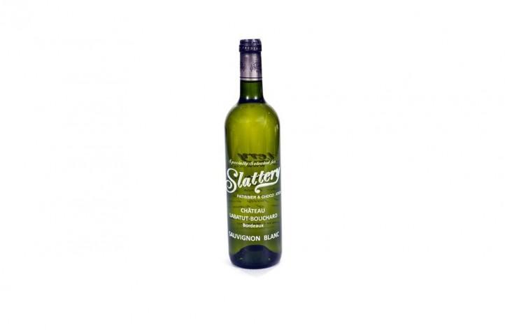 Slattery White Wine
