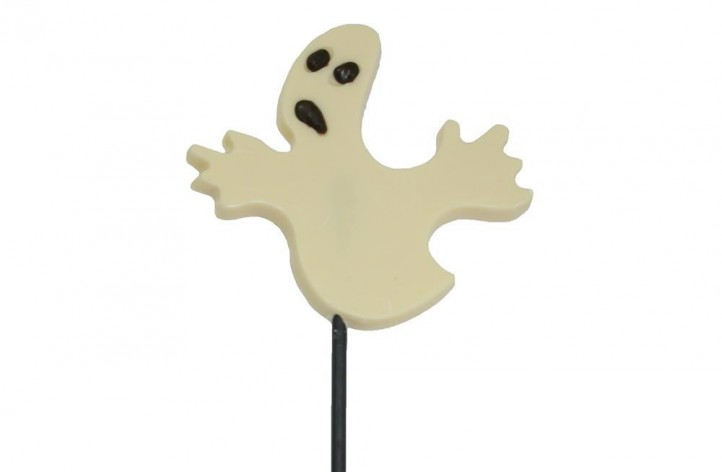 Small Ghost Lolly (1)