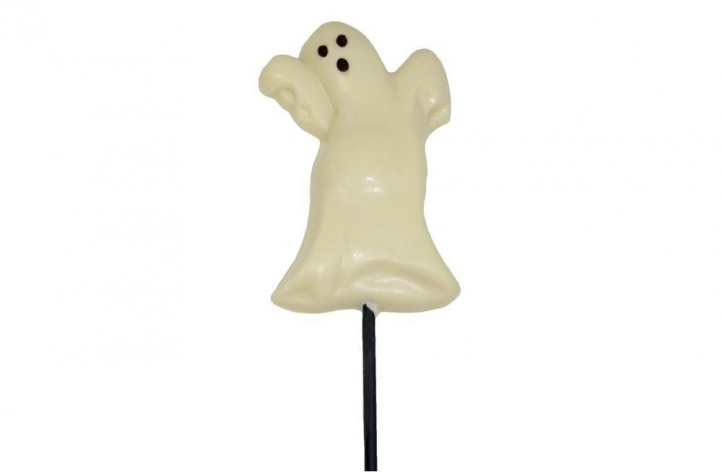 Small Ghost Lolly (2)