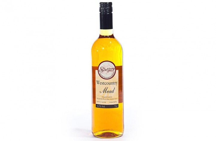 West Country Mead